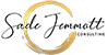 Sade Jemmott Consulting